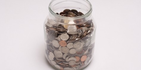 Privātpersonas bankrots – katastrofa vai glābiņš?